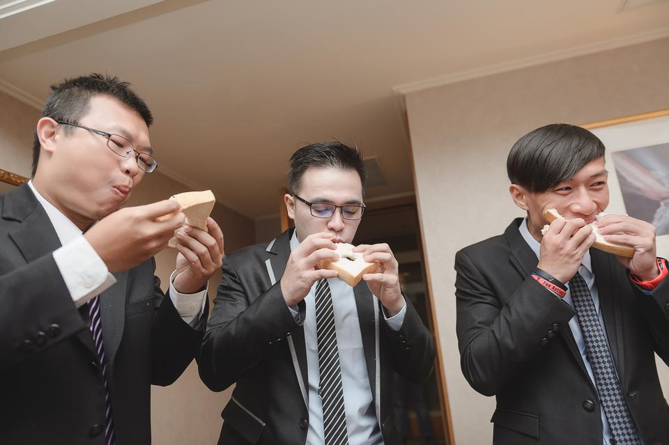 婚禮攝影-高雄君鴻酒店-0013