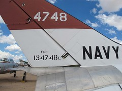 """Douglas F4D-1 (F-6A) Skyray 79 • <a style=""""font-size:0.8em;"""" href=""""http://www.flickr.com/photos/81723459@N04/23598381839/"""" target=""""_blank"""">View on Flickr</a>"""