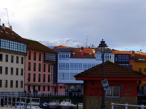 2006-12 Asturias 10-12-2006 11-18-24