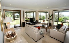 520 North Arm Road, Argents Hill NSW