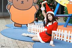000000730026 (john0908heart1) Tags: portrait cute film beautiful face female canon md model fujifilm charming agfa gentle     canon60d
