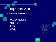 lezione7_015