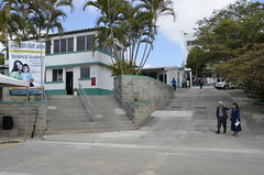 _DSC9581 (union guatemalteca) Tags: iad guatemala union dia educacin juba guatemalteca adventista institucioneseducativas