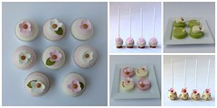 Wedding Selection from Wedding Fair at Oxnead Hall, Norfolk (Welcome Treats) Tags: wedding chocolate covered oreos chocoalte favour weddingfavours weddingcupcakes weddingfavourcakepops oreoswedding