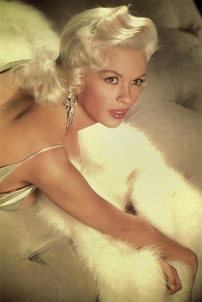 The world 39 s best photos of actress and bombshell flickr - Diva futura porno star ...