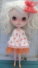Nevin~Lizbeth....