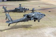 160121-A-HQ885-002 (3rd Combat Aviation Brigade) Tags: apache usarmy 3id 3cab marneair