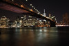 Brooklyn Bridge (lukedrich_photography) Tags: park new york city nyc newyorkcity longexposure bridge light urban usa ny newyork history public water skyline brooklyn night america canon river dark us cityscape unitedstates suspension metro manhattan unitedstatesofamerica culture engineering pedestrian cable cables walkway transportation brooklynbridge eastriver northamerica borough metropolis wtc gotham bigapple engineer metropolitan waterway skyview nuevayork newamsterdam megacity nationalhistoriclandmark nationalregisterofhistoricplaces thecitythatneversleeps cablestay thecapitaloftheworld nationalhistoriccivilengineeringlandmark eastriverbridge empirecity johnaugustusroebling dumbopark ньюйорк 뉴욕시 ニューヨーク市 newyorkandbrooklynbridge oneworldtradecenter 纽约市 न्यूयॉर्कशहर مدينةنيويورك t1i canont1i lavilledenewyork 1worldtadecenter