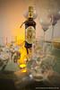 Weslei e Ester -243 (Emerson Mordente Fotografias) Tags: wedding drinks casamento decoração makingof bolodecasamento lagoadapampulha festadecasamento bemcasados casamentoaoarlivre noivinhosdebiscuit noivinhosdebiscui emersonmordentefotografia casamentoaberto nóematosomúsico sublimebuffet wesleyeester casamentofinaldetarde admiráveleventos camaleãoeventos espaçogarçaspampulha