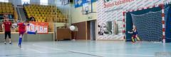 Noworoczny Turniej Piki Nonej - Chojnice 2016.01.10 (ukasz Gwidziel) Tags: boy male sport kids youth children football kid child young poland polska juvenile pomerania younge chojnice pomorskie pikanona lookashggmailcom ukaszgwidziel wtecznonoworocznyturniejhalowejpikinonejchojnice