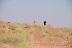 3-Oman-Desert-Marathon-Day-4_5942