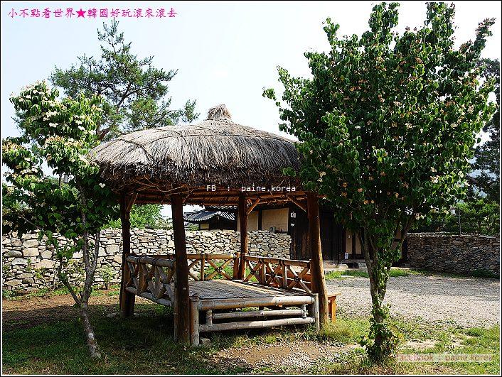 牙山外巖民俗村 (32).JPG