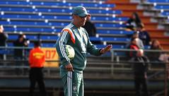 Treino do Fluminense nesta manh em Fort Lauderdale - 19/01/2016 (Fluminense F.C.) Tags: usa orlando eua fortlauderdale fluminense treino flrida imgacademy prtemporada nelsonperez floridacup2016