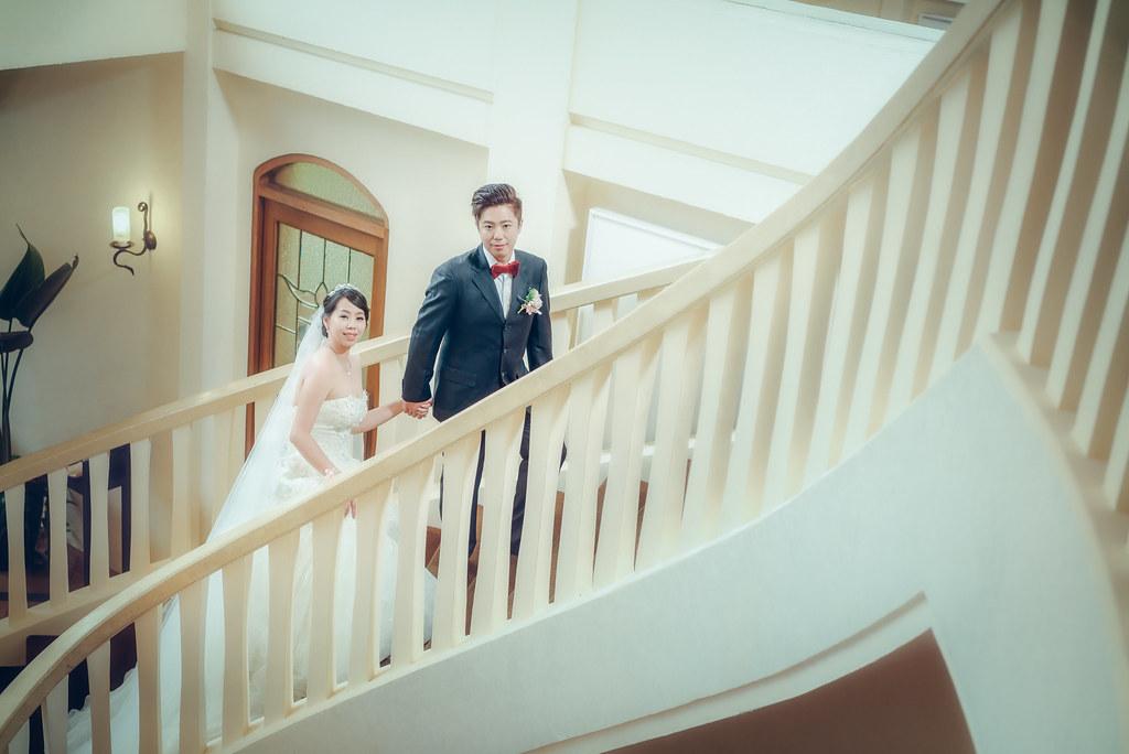 """""""""""婚攝,台北園外園,婚攝wesley,婚禮紀錄,婚禮攝影""""'LOVE2355'"""