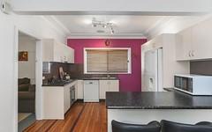 27 Parthenia Street, Dolans Bay NSW
