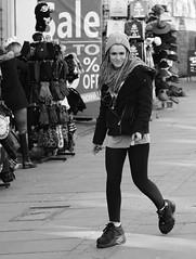 Goth / punk shop girl camden (grahamfkerr) Tags: punk camden camdenmarket punks goths grahamkerr camdenlife