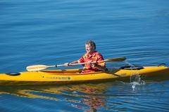 Paul (lenswrangler) Tags: water marina byc digikam berkeleyyachtclub rawtherapee lenswrangler
