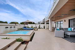 350EveningCyn13Bk (jkoegel) Tags: coronadelmar justinjohnston christopherbrandon brandonarchitects pattersoncustomhomes eveningcanyon realestatedesignandarchitecture