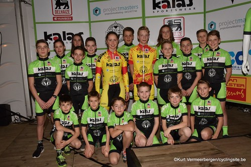 Kalas Cycling Team 99 (71)