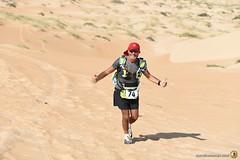 3-Oman-Desert-Marathon-Day-6_6665