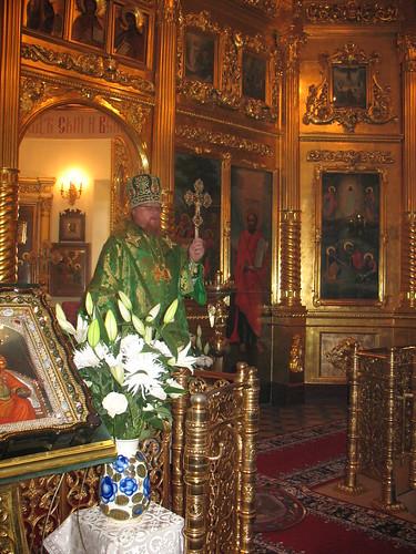 Prestol_2012_46