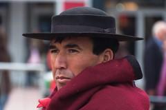 Gaucho (Oliver Stone Images) Tags: argentine cowboy gauchos salta gaucho argentino argentinos peon peones salteo gauchesque
