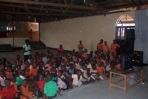 Uganda_2012_050