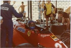 F1_1050 (F1 Uploads) Tags: f1 ferrari formula1 scuderiaferrari patricktambay