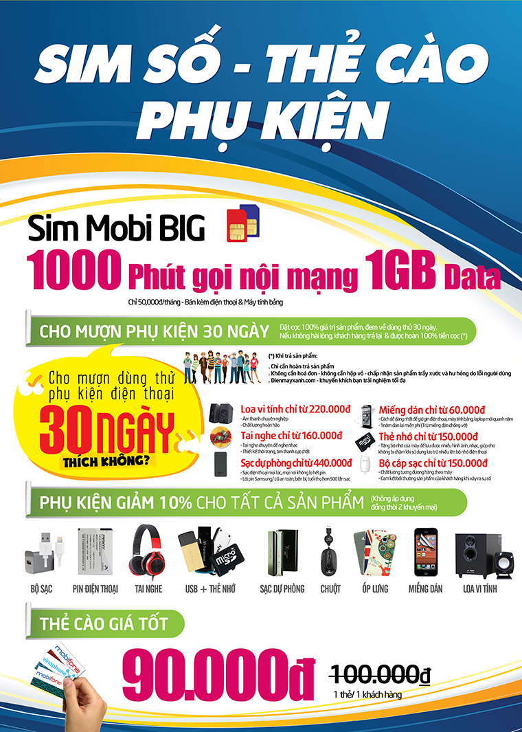 Khai trương siêu thị Điện máy XANH Nhà Bè Thành phố Hồ Chí Minh