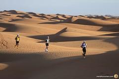 3-Oman-Desert-Marathon-day-2_1497