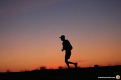 3-Oman-Desert-Marathon-Day-5_3164
