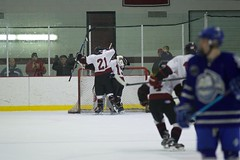 2016-01-30 at 19-32-08 (Dawn Ahearn) Tags: hockey abbey varsity portsmouth cumberland prout