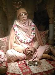 Dreamy Darshan - ISKCON-London Radha-Krishna Temple, Soho Street - 15/02/2016 - IMAG2412 (DavidC Photography 2) Tags: street uk winter england london temple for hare 10 soho 15 lord sri international february ac krishna krsna society 15th consciousness swami mandir radha srisri jagannath radhakrishna w1d 2016 iskcon srila subhadra bhaktivedanta radhalondonisvara baladeva 3dl iskconlondon