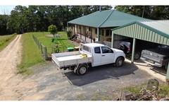 Lot 3 Coldwater Creek Road, Nana Glen NSW