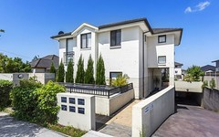 Unit 3/5 Hinchen Street, Guildford NSW