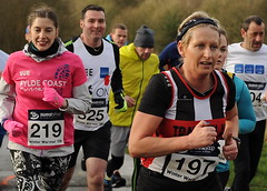 DSC_9764 (weshamrr2015) Tags: winter blackburn 10k warmer 2016