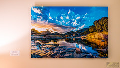 Sony A7RII Photos of Dr. Elliot McGucken Fine Art Landscape Photography on Walls & in Galleries: Sony 16-35mm Vario- Tessar T FE F4 ZA OSS E-Mount (45SURF Hero's Odyssey Mythology Landscapes & Godde) Tags: art nature t landscape photography photos dr sony fineart fine wideangle fe elliot za f4 a7 fineartphotography naturephotography oss sonnar wideanglelens vario tessar naturephotos tfe 1635mm mcgucken fineartphotos a7r fineartphotographer fineartlandscape fineartnature landscapeshdr fineartlandscapes fineartlandscapephotography sonya7 emount elliotmcgucken sonya7r elliotmcguckenphotography elliotmcguckenfineart sonya7rii a7rii a7r2 55mmf18zalens sonya7r2 masterfineartphotography sonya7r2malibufineartlandscapessunsetssonya7riisony1635mmvariotessartfef4zaossemountlensdrelliotmcguckenfineartphotography sonya7riiphotosofdrelliotmcguckenfineartlandscapephotographyonwallsingalleriessony1635mmvariotessartfef4zaossemount