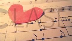 Best-Love-Songs-in-Spanish