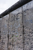 Madness: The Wall (David Mecys) Tags: berlin germany deutschland cityscapes berlinwall ddr gdr eastberlin coldwar eurotrip20152016