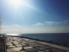 #sea #sun (Iron Maiden35) Tags: sea sun