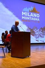 2016_Milano Montagna (7)