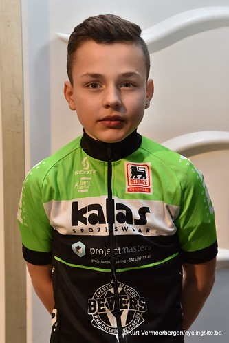 Kalas Cycling Team 99 (66)
