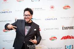 SaraElisabethPhotography-ICFFClosing-Web-6967
