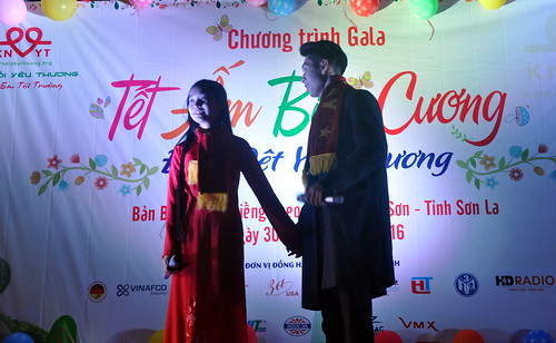 TABC2016_BanBuot_638