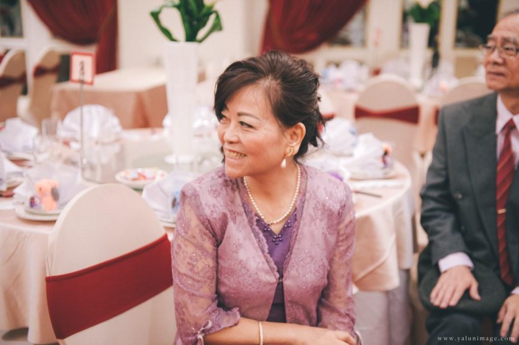 台北婚攝,婚攝亞倫,亞倫攝影,婚禮紀錄,wedding,板橋喜宴軒