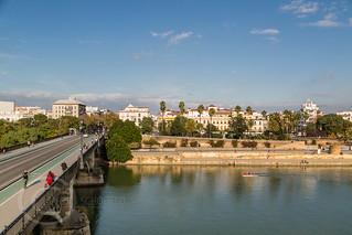 Seville Jan 2016 (5) 163 - Around Triana Bridge