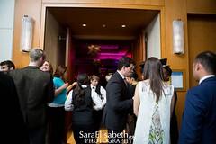 SaraElisabethPhotography-ICFFClosing-Web-7110