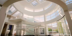 Getty Museum Los Angeles (SLDdigital) Tags: art architecture artmuseum gettymuseum museums losangelescalifornia museumart losangelesarchitecture architecturalfacade slddigital gettyimagesslddigital