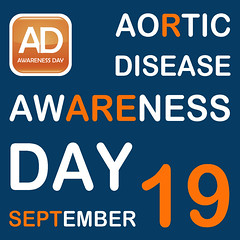 Aortic Dissection Awareness Day September 19 square (T Sderlund) Tags: snow square day september leopard awareness panther 19 rare snowleopard disease unica aorta dissection maladies awarenessday aortic rarediseases rarediseaseday raredisease aorticdissection ftaad aortadissektion aorticdissectionawarenessday aorticdisease aorticdissectionawareness aortadissektionsdagen aorticawareness sllsyntadiagnoser familialaorticdisease pantherunica