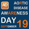Aortic Dissection Awareness Day September 19 square (T Söderlund) Tags: aorticdissectionawarenessday aorticdissection aorticawareness aortic dissection aorticdissectionawareness awarenessday aorta aortadissektion aortadissektionsdagen awareness day september 19 square rare disease raredisease rarediseases maladies sällsyntadiagnoser rarediseaseday ftaad familialaorticdisease aorticdisease snow leopard panther unica snowleopard pantherunica